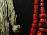 6-corallo-bamb-2