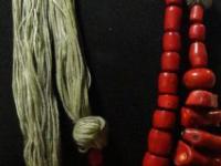 6-corallo-bamb