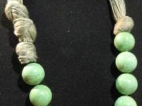 8-pietra-calcarea-verde
