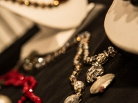 stone nacklaces