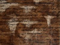 lettera a Gerusalemme 2013