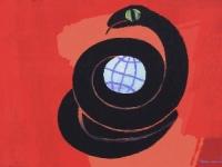 serpent 2012