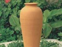 Vase 38s