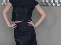 dress-11-1