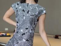 dress-16-3