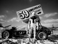 castelli-racing