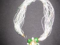 liberty-radice-smeraldo