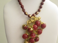 ruby-gold-nacklace