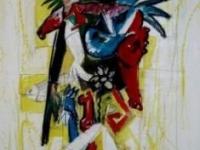 untitled 2006